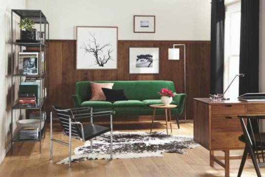 Nội thất phòng khách thiết kế sang trọng, công trình nâng cao chất lượng sống, mang những giá trị, chất lượng tốt nhất với giá hấp dẫn về ngôi nhà